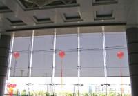 Xiaoshan theatre