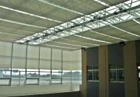 Ningbo Leshe Airport